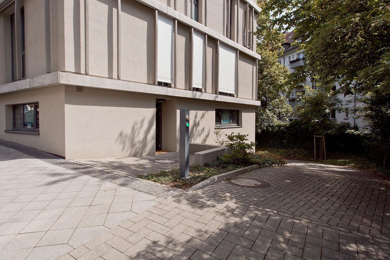 Andreas Heimbuch, Reginastraße 13, 34119 Kassel