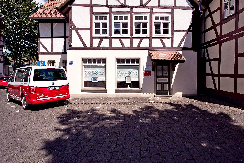 Andreas Heimbuch, Scheunengasse 14, 36199 Rotenburg a.d. Fulda